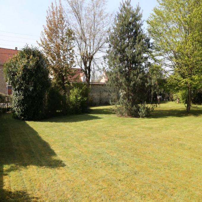 Offres de vente Terrain Le Perray-en-Yvelines (78610)