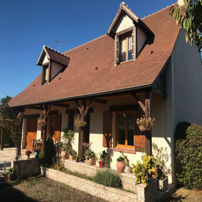 Offres de vente Maison Le Perray-en-Yvelines (78610)