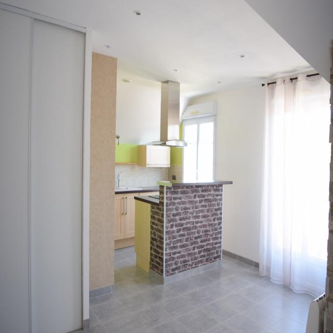Offres de vente Appartement Épernon (28230)