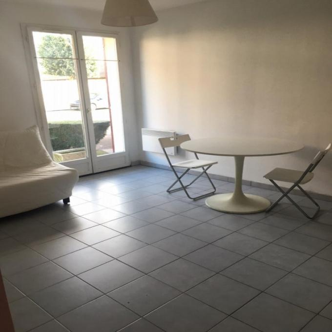 Offres de vente Studio Le Perray-en-Yvelines (78610)