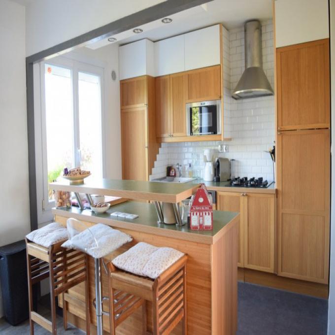 Offres de vente Maison Essarts-le-Roi (78690)