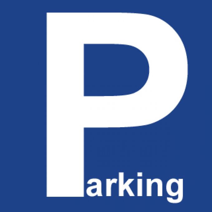 Offres de location Parking Rambouillet (78120)