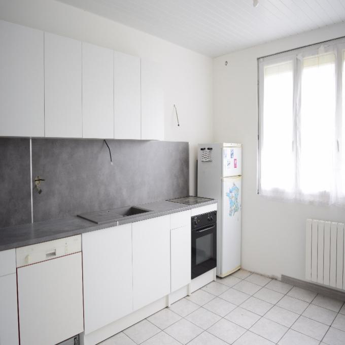 Offres de vente Maison Écrosnes (28320)