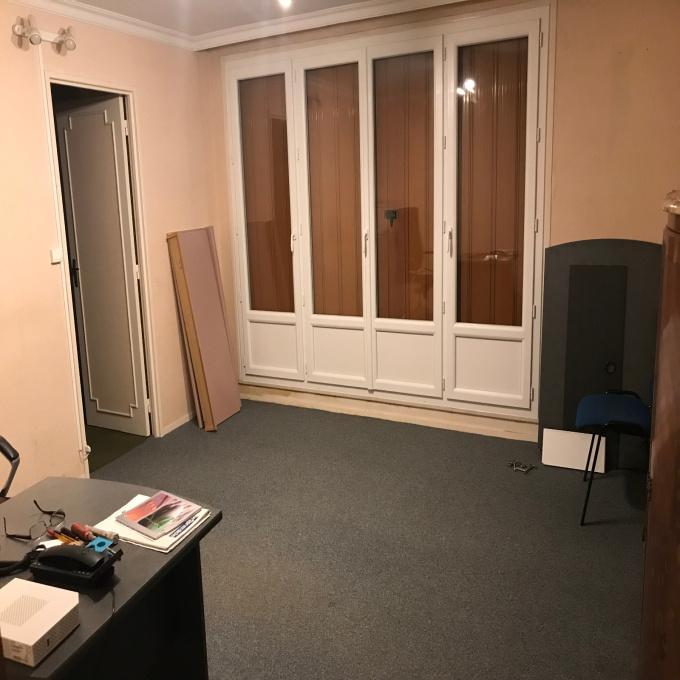 Offres de vente Appartement Rambouillet (78120)