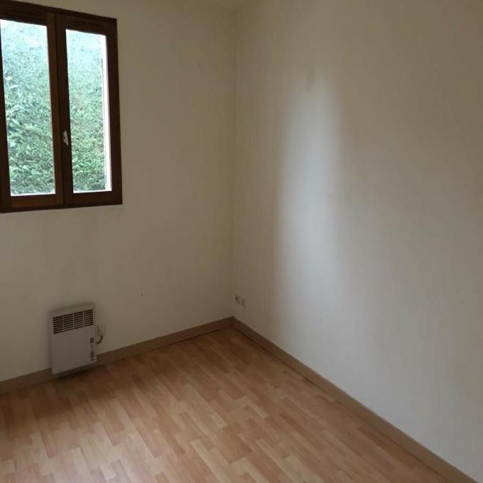 Offres de vente Appartement Le Perray-en-Yvelines (78610)