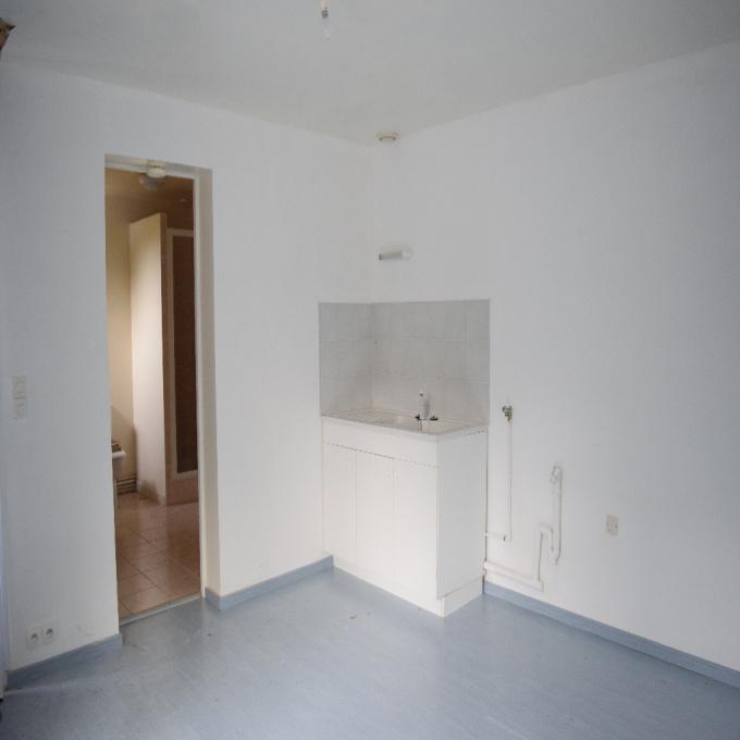 Offres de vente Appartement Auffargis (78610)