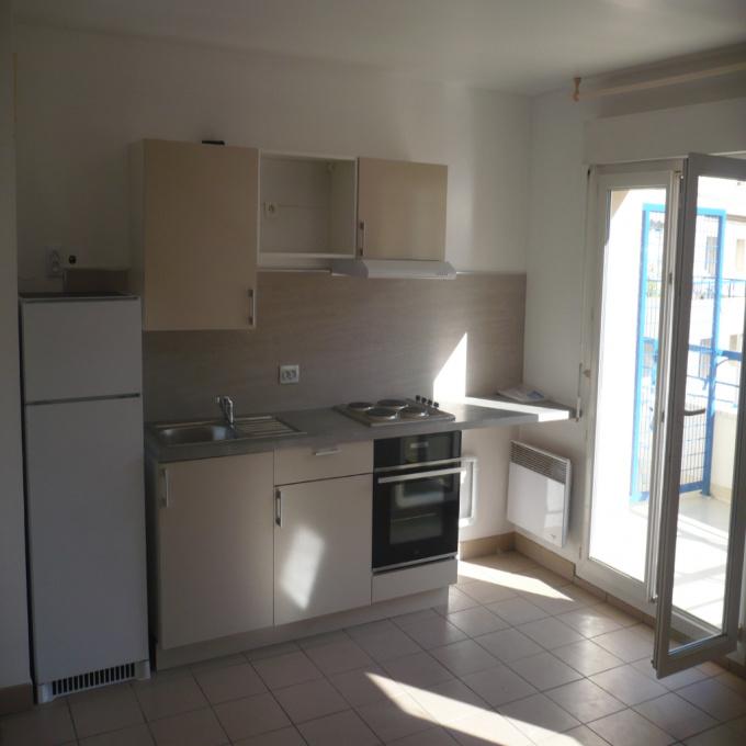Offres de location Appartement Chevreuse (78460)