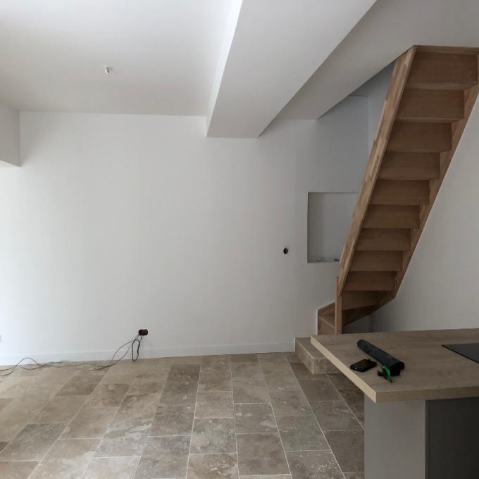 Offres de location Maison Le Perray-en-Yvelines (78610)